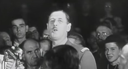 Speech-of-De-Gaulle-small